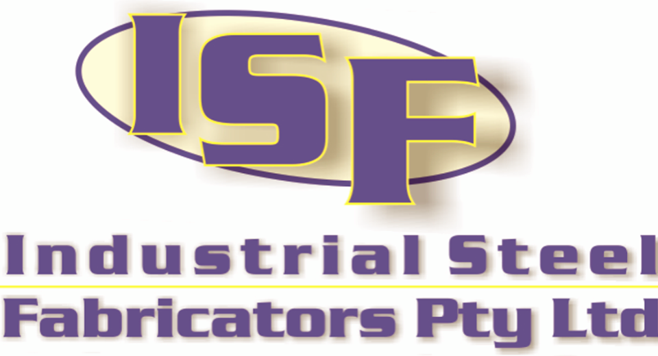 Industrial Steel Fabricators