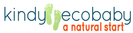 Kindy Ecobaby