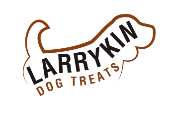 Larrykin Dog Treats