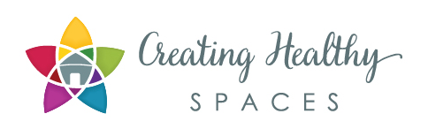 Creating Healthy Spaces