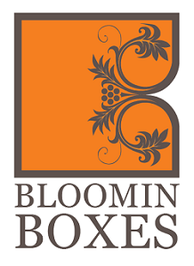 Bloomin Boxes